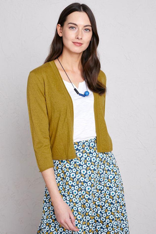 Picture of Seasalt Vanessa Cardigan