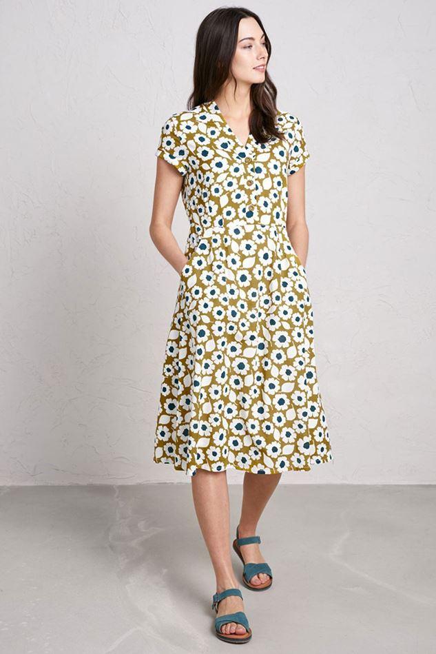 Picture of Seasalt Pencil Box Dress