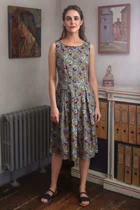 Picture of Seasalt Merthen Dress