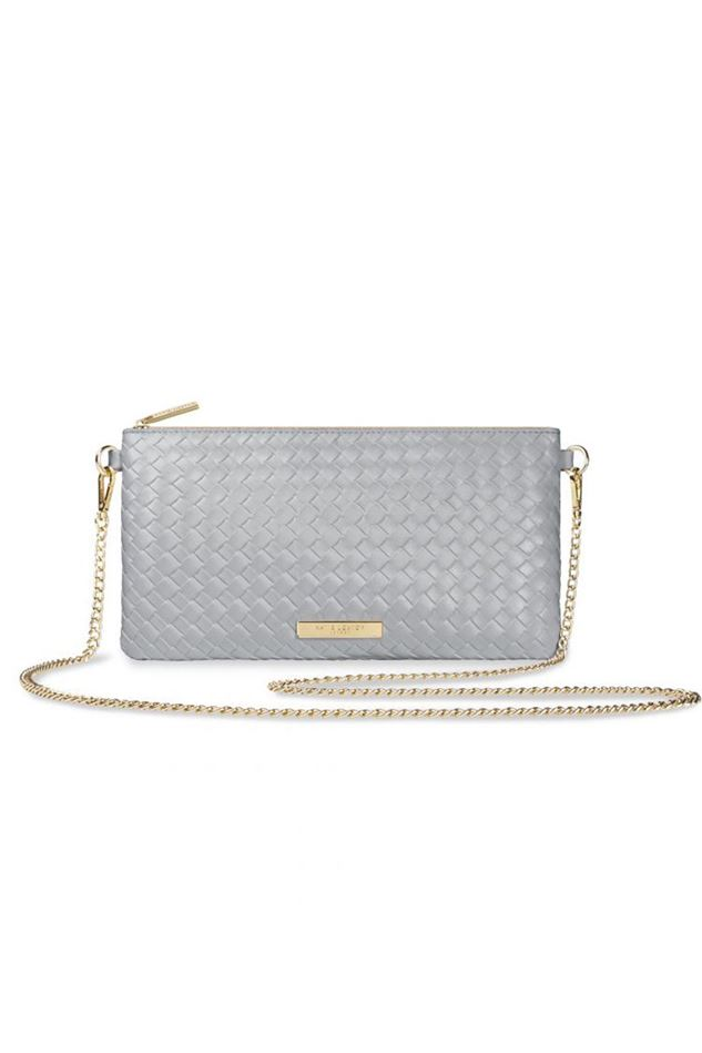 Picture of Katie Loxton Freya Cross Body Bag