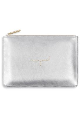 Picture of Katie Loxton Perfect Pouch - Fabulous Friend