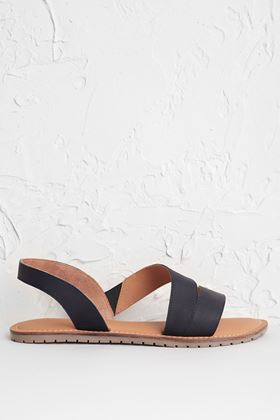 Picture of Seasalt Sun Terrace Sandal