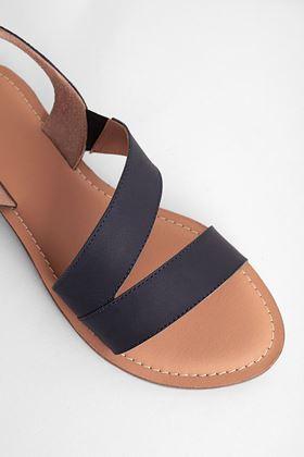 Picture of Seasalt Sun Terrace Sandal