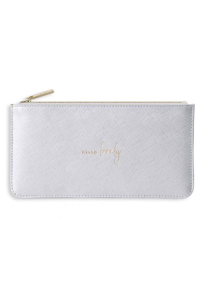 Picture of Katie Loxton Serena Slim Pouch