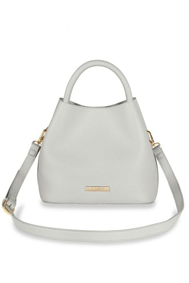 Picture of Katie Loxton Sienna Slouch Cross body Bag