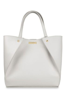 Picture of Katie Loxton Lucie Tote Bag
