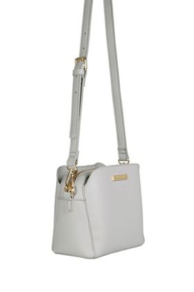 Picture of Katie Loxton Bella Box Bag
