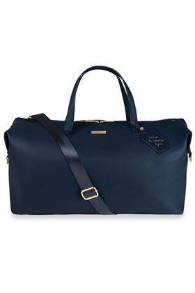 Picture of Katie Loxton Weekend Holdall Bag