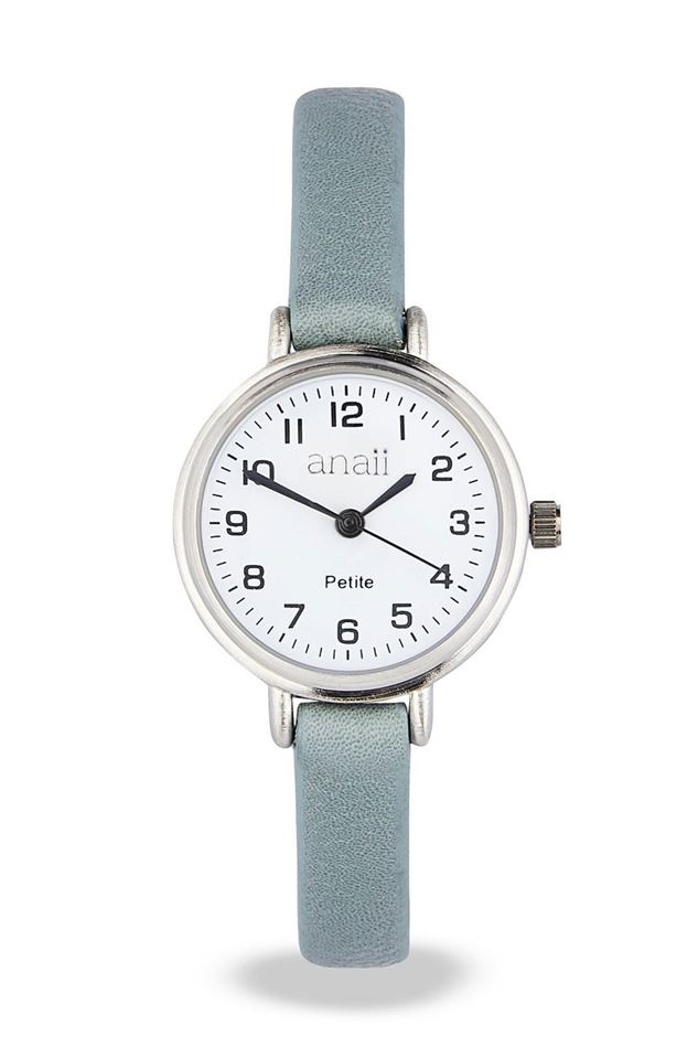 Picture of Anaii Petite Watch