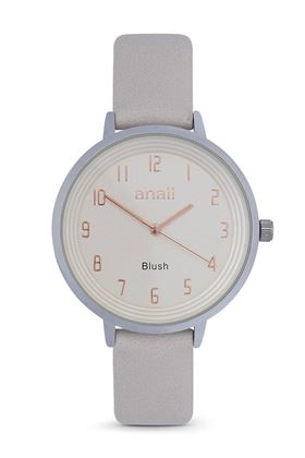 Picture of Anaii Blush Watch