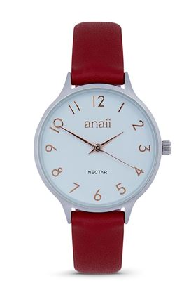 Picture of Anaii Nectar Watch