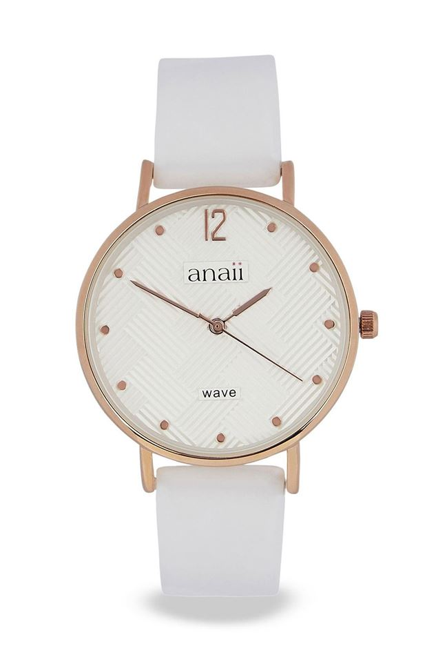 Picture of Anaii Wave Watch