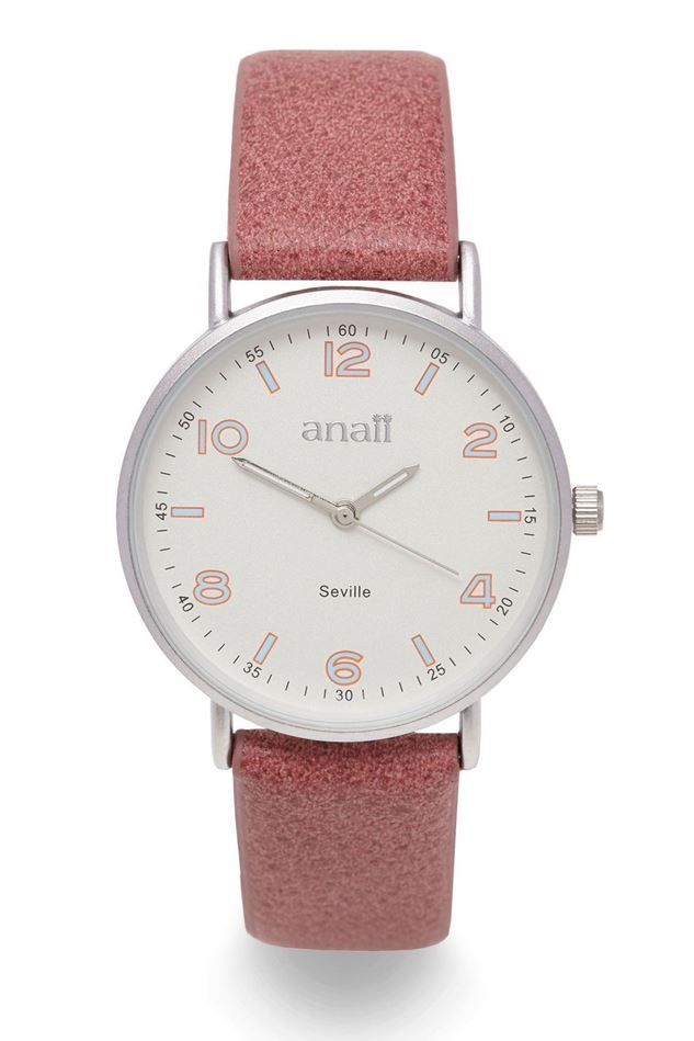 Picture of Anaii Seville Watch