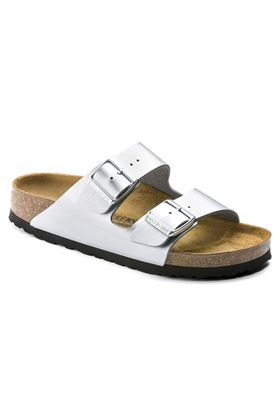 Picture of Birkenstock Arizona