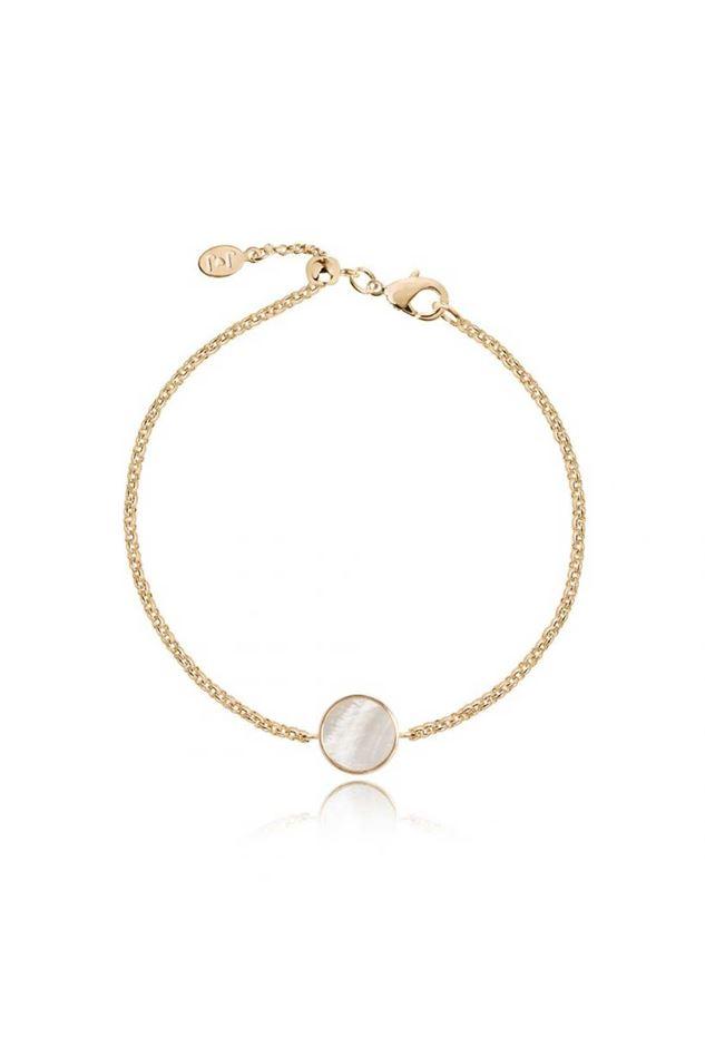 Picture of Joma Jewellery  Shona Disc Bracelet