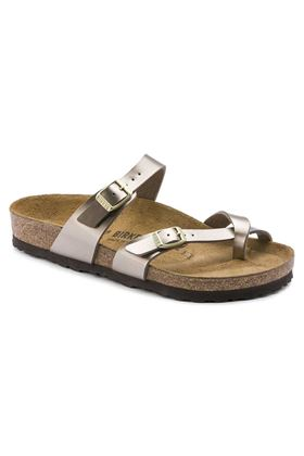 Picture of Birkenstock Mayari