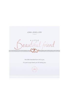 Picture of Joma Jewellery a little Beautiful Friend Bracelet