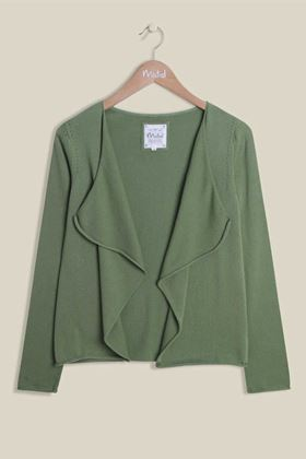 Picture of Mistral Tea Cardi