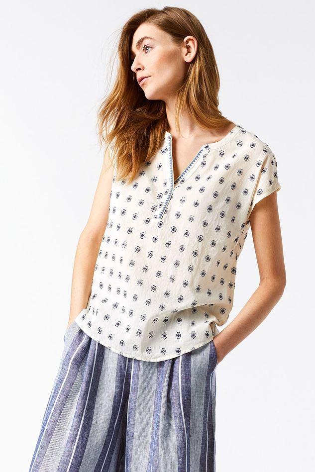 Picture of White Stuff Zambezi Shirt