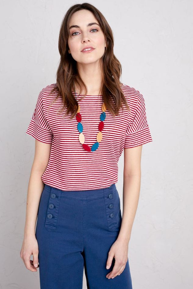 Picture of Seasalt Carclew Top