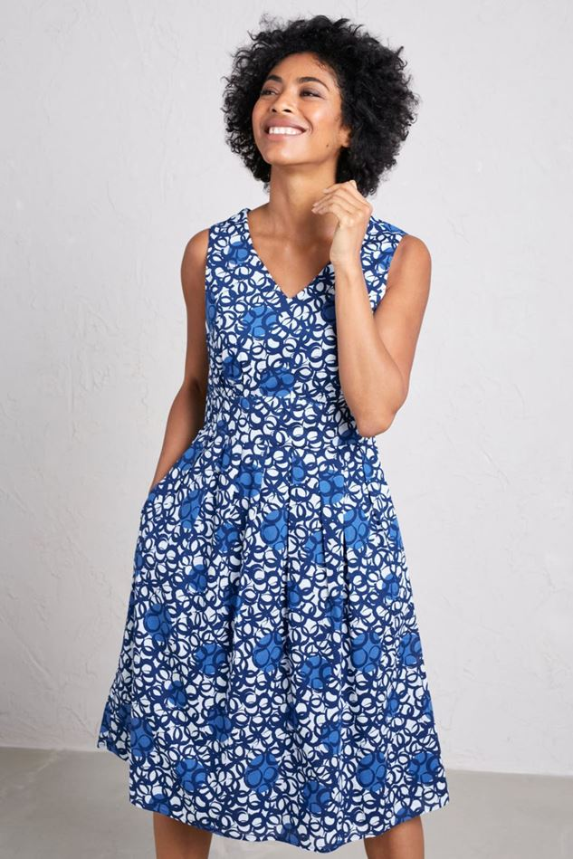 Picture of Seasalt Picnic Spot Dress