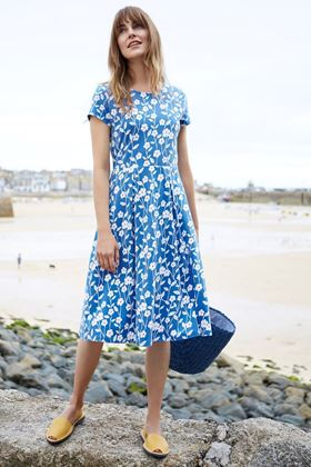Picture of Seasalt Riviera Dress