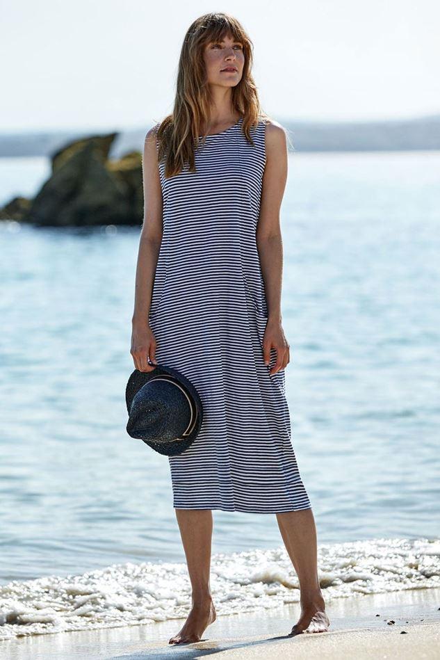 Picture of Seasalt Halldrine Dress