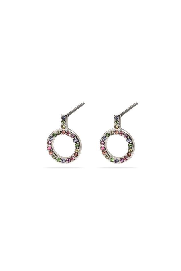 Picture of Pilgrim Odette Earrings