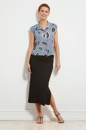 Picture of Masai Idina Blouse