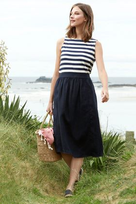 Picture of Seasalt Sailor Vest
