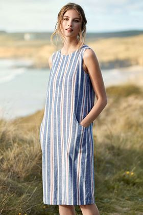 Picture of Seasalt Beach Cabin Dress