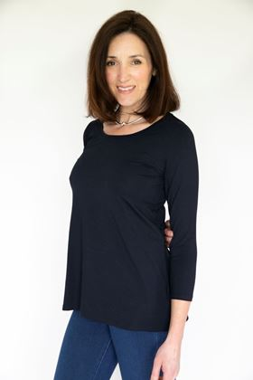 Picture of Masai Cilla Top