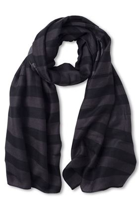 Picture of Katie Loxton Classic Scarf