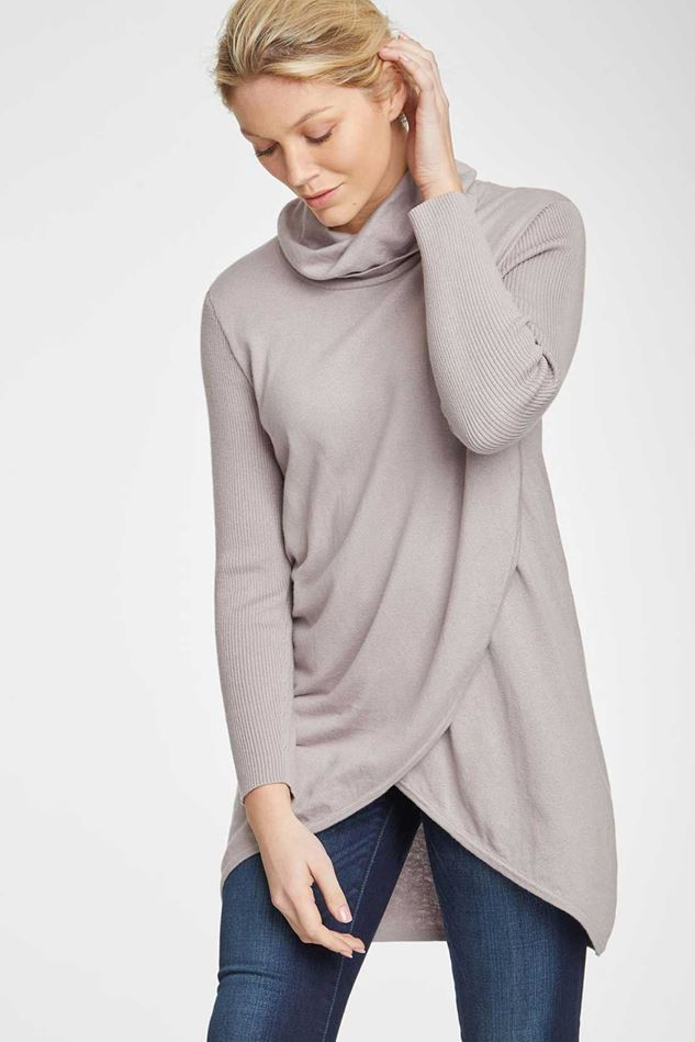 Picture of Thought Unnur Jumper
