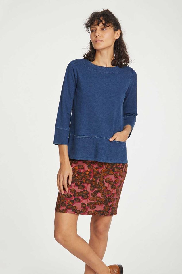 Picture of Thought Ilona Skirt