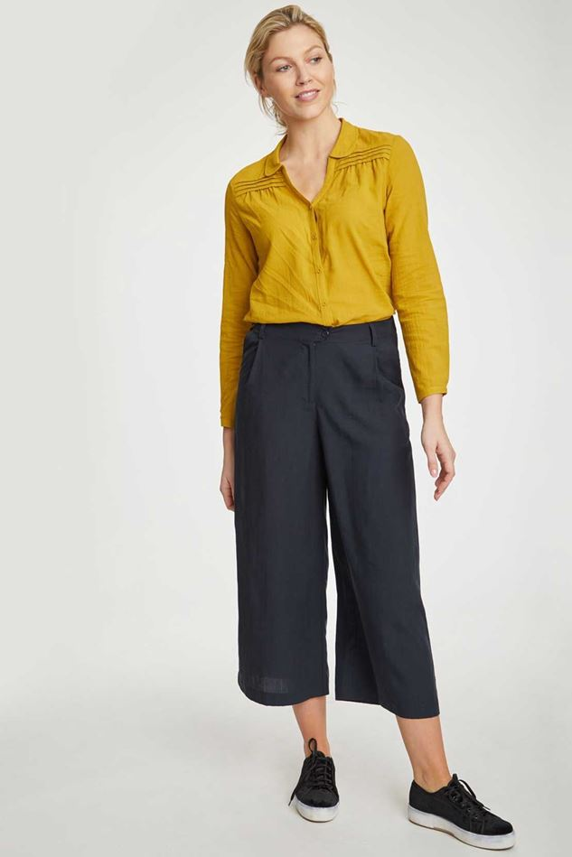 Picture of Thought Agda Culottes