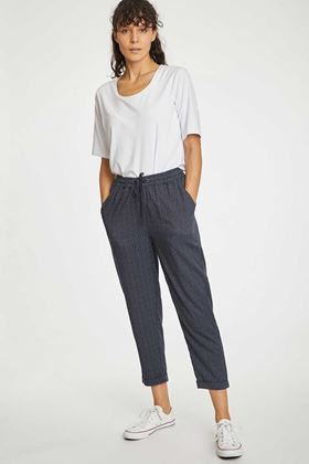 Picture of Thought Yulene Trousers