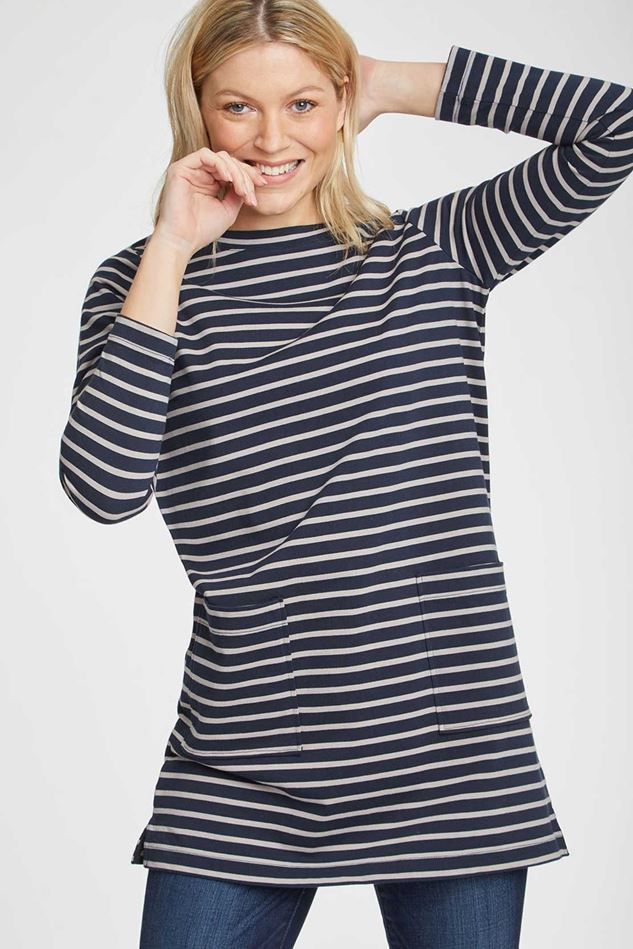 Picture of Thought Ulla Tunic