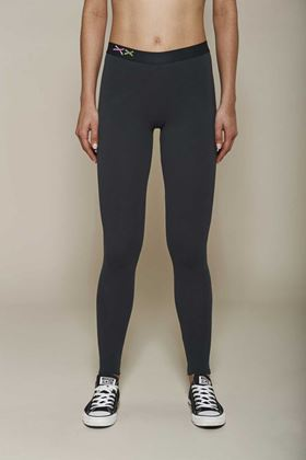Picture of Mistral Legging