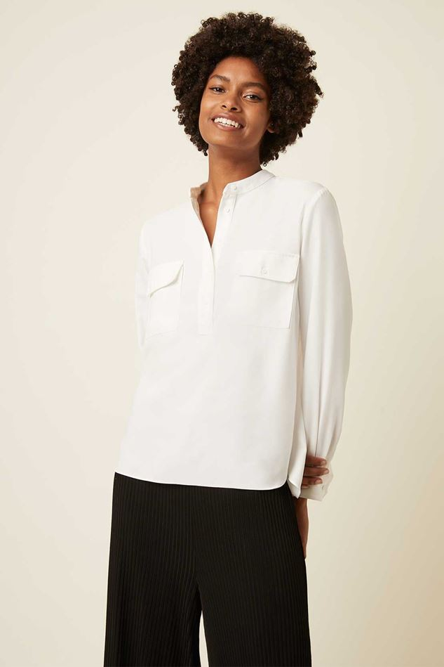 Picture of Great Plains Cara Shirt