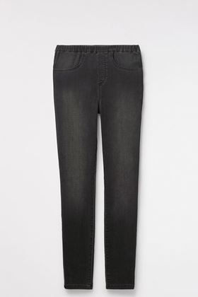 Picture of White Stuff Jade Jegging Jean
