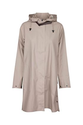 Picture of Ilse Jacobsen Raincoat