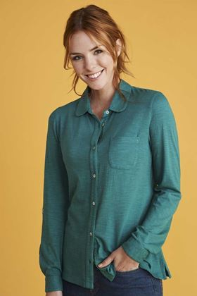 Picture of Mistral All The Fun Of The Fair Shirt