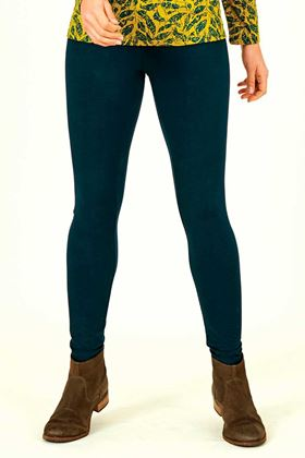 Picture of Nomads Organic Cotton Leggings