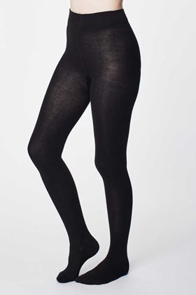 Picture of Thought Elgin Super Soft Bamboo Tights