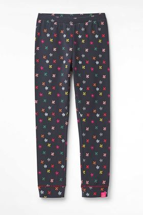 Picture of White Stuff Kids Little Legs Leggings