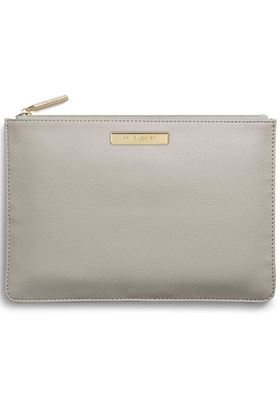 Picture of Katie Loxton Pebble Perfect Pouch