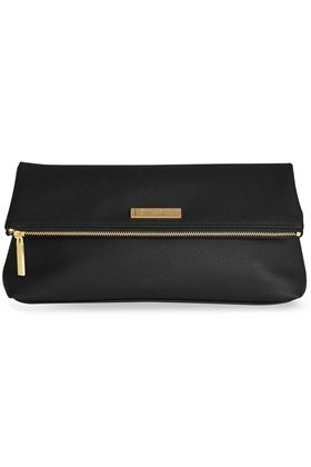 Picture of Katie Loxton Alise - Fold Over Clutch