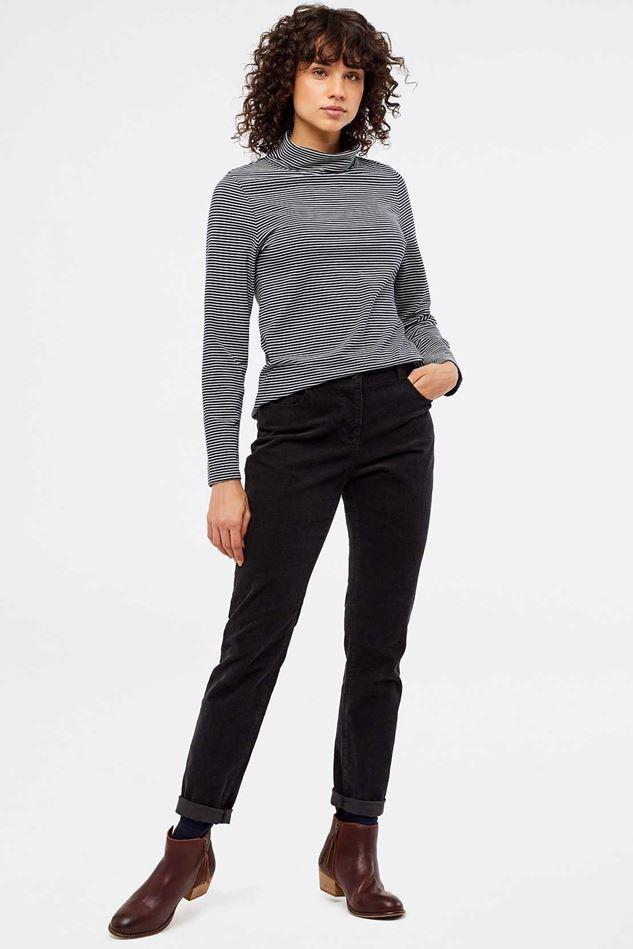 Picture of White Stuff Whitcombe Cord Slim Jean