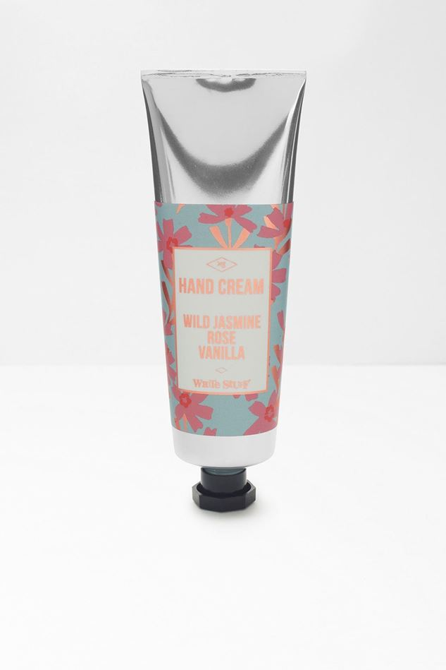 Picture of White Stuff Wild Jasmine Hand Cream
